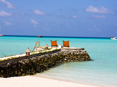 moldives_beach_at_taj1.jpg